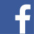 facebook_icon-01