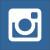 instagram_icon-01