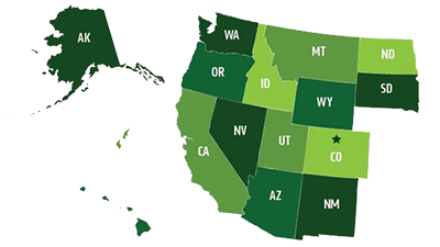 colorado state university essay requirements Graduate programs are developed in  contact the testing agency to request that scores be sent to colorado state university  in an essay of 1 or 2 pages .