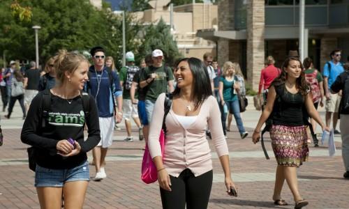 women-campus