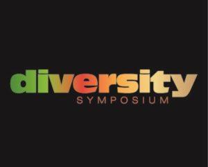 diversity symposium