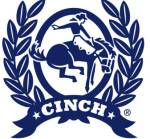Cinch Jeans logo