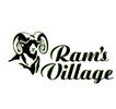 Rams-Village_2015