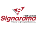 Sponsor-logos_2015