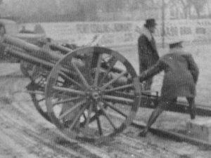 Cannon_1933