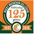 collegian125-logo