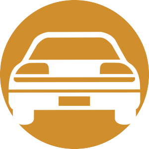 PTS-car