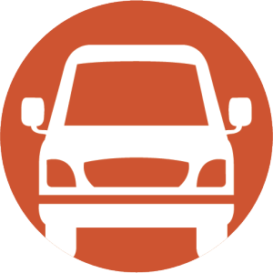 shuttle_parking-icon