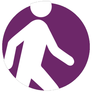 parking-icon-walking