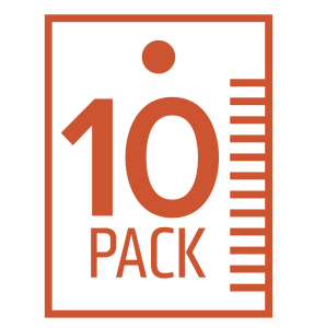 parking-icon-10pack-300x300-01