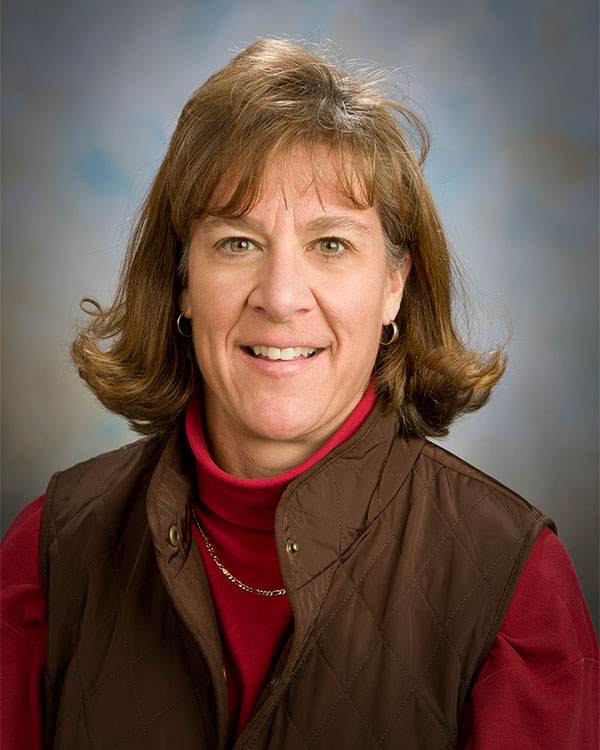 Tracy Nelson, MPH, PhD