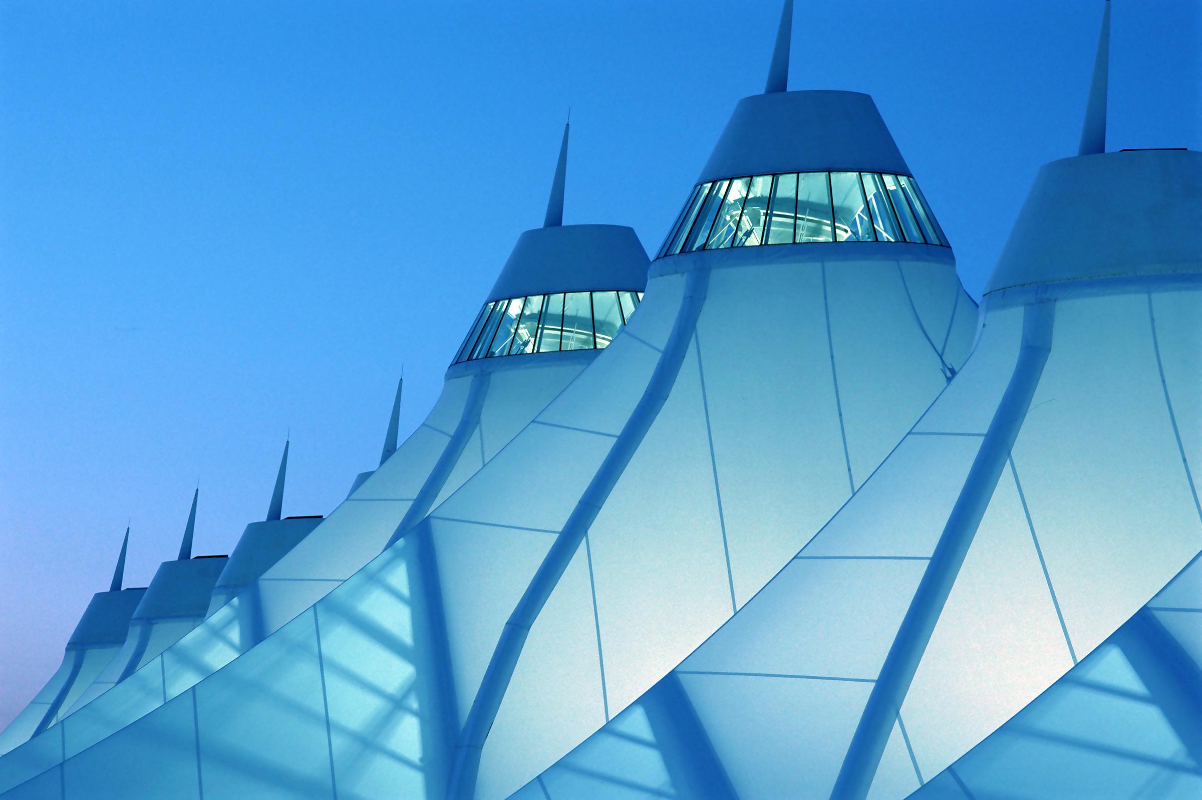 Car Rental Agencies At Denver Airport