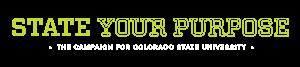 CSU_StateYourPurposeLines_RGB_300